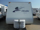 2003 Dutchmen Aero Cub