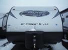2015 Forest River SALEM CRUISE LITE