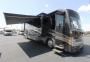 New 2014 THOR MOTOR COACH Tuscany 44MT Class A - Diesel For Sale