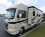 New 2015 THOR MOTOR COACH ACE 29.2 Class A - Gas For Sale