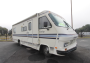 Used 1991 Coachmen Catalina 30 Class A - Gas For Sale