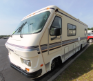 1991 Coachmen Catalina