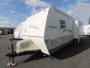 Used 2006 Keystone Outback 27 RSDS Travel Trailer For Sale