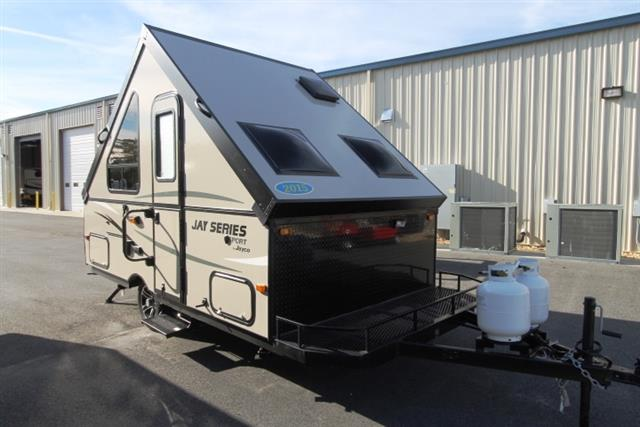 Buy a New Jayco JAY SERIES SPORT in Lake Park, GA.