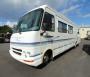 Used 1996 Coachmen Mirada 341QB Class A - Gas For Sale