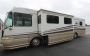 Used 2000 Coachmen Sportscoach M-380 Class A - Diesel For Sale