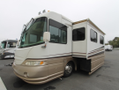 2000 Coachmen Sportscoach