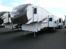 New 2014 Keystone Laredo 300RL Fifth Wheel For Sale