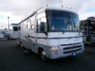 Used 2003 Itasca Suncruiser 33V Class A - Gas For Sale