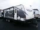 New 2014 Keystone Springdale 241RKSS Travel Trailer For Sale