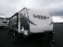 New 2014 Keystone Springdale 266RLSSR Travel Trailer For Sale