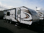 New 2014 Keystone Bullet 248RKS Travel Trailer For Sale