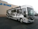 New 2015 Fleetwood Excursion 35B Class A - Diesel For Sale