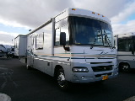 Used 2004 Winnebago Adventurer 38R Class A - Gas For Sale