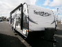 New 2014 Keystone Springdale 260TBL Travel Trailer For Sale