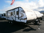New 2014 Keystone Bullet 230BHS Travel Trailer For Sale