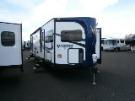 New 2014 Forest River V-cross 32VRLS Travel Trailer For Sale