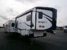 New 2014 Forest River V-cross 325VRL Fifth Wheel For Sale
