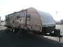 New 2014 Heartland Mallard M32 Travel Trailer For Sale