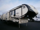 New 2014 Coachmen BROOKSTONE 365BH Fifth Wheel For Sale