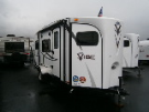New 2015 Forest River VIBE 6502 Travel Trailer For Sale