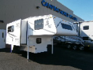 Used 2004 Arctic Fox Arctic Fox 860 Truck Camper For Sale