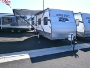 New 2015 Forest River WOLF PUP 16FB Travel Trailer For Sale
