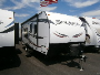 New 2014 Forest River SOLAIRE ULTRA-LITE 192RB Travel Trailer For Sale