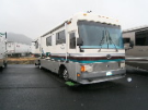 1993 Beaver Motor Coaches Patriot