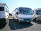 1998 Rexhall Aerbus