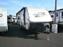 New 2015 Starcraft AR-ONE 26BH Travel Trailer For Sale