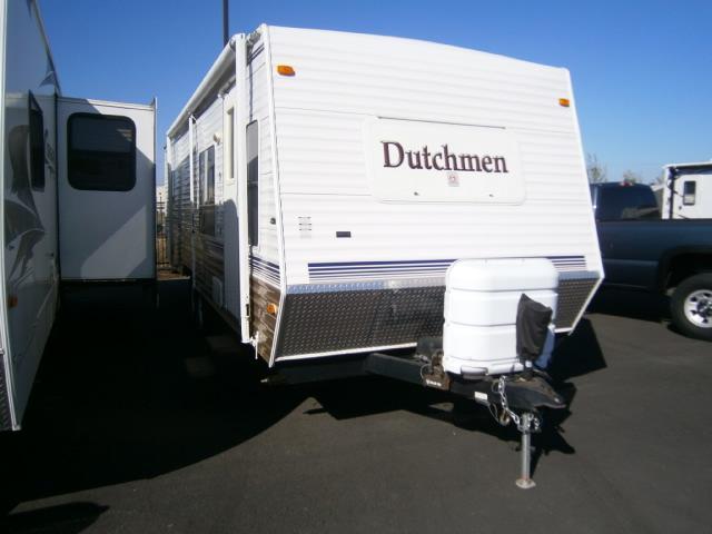 2006 Dutchmen Dutchman