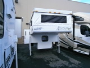 Used 2012 Northstar Northstar 600SS Truck Camper For Sale