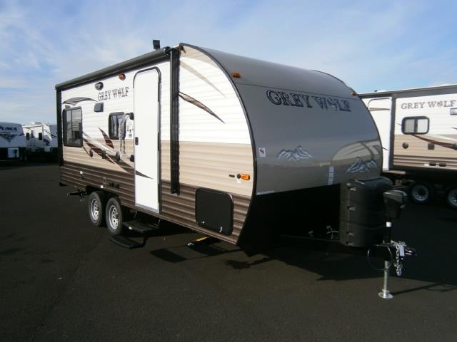 New  2750bhs For Sale  Sutton RV Dealership  Eugene Or 97402 995034