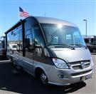 Used 2014 Winnebago VIA 25T Class A - Gas For Sale