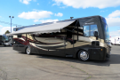 2014 Fleetwood Excursion