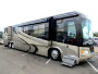 Used 2005 Monaco Signature 45 Class A - Diesel For Sale