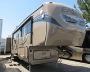 Used 2013 Jayco Eagle 365 BHS Fifth Wheel For Sale