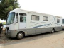 Used 2000 Coachmen Aurora 34 Class A - Gas For Sale