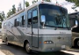 Used 2002 Holiday Rambler Endeavor 36 Class A - Diesel For Sale