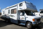 Used 2006 Winnebago Outlook 29B Class C For Sale