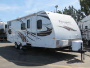 Used 2013 Keystone Passport 2650-BH Travel Trailer For Sale