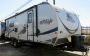 Used 2012 Skyline KOALA      26SS Travel Trailer For Sale