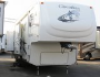 Used 2006 Forest River Cherokee 285B+ Fifth Wheel For Sale