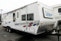 Used 2005 Thor Tahoe 28WGT Fifth Wheel For Sale