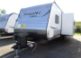 New 2015 Heartland Prowler 305LX Travel Trailer For Sale