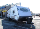 New 2015 Heartland Prowler 28PRLS Travel Trailer For Sale