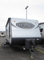 New 2015 Heartland Prowler 28PBHS Travel Trailer For Sale