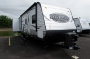 New 2015 Heartland Prowler 325PBHS Travel Trailer For Sale