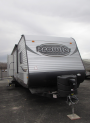 New 2015 Heartland Prowler 33PBHS Travel Trailer For Sale